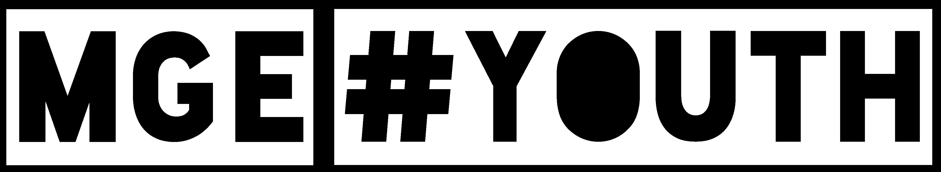 MGE Youth / Jugend